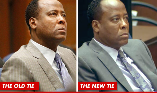 1003_conrad_murray_new_tie_side