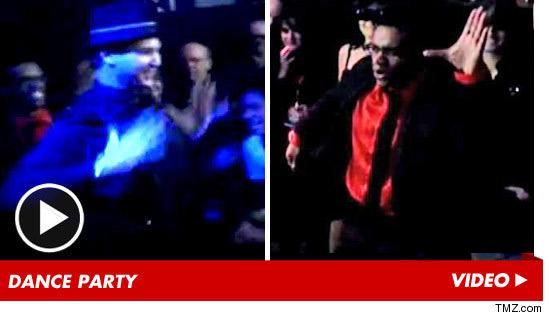 1003-jackson-dance-video-3-credit_2