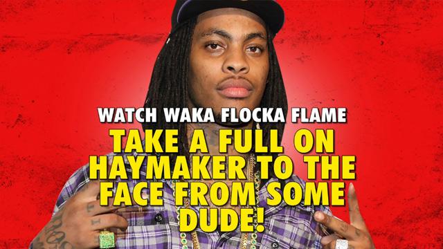 1003-waka-flocka-tmztv