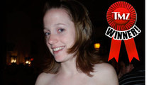 TMZ's Shock-toberfest Photo Contest -- WEINER!