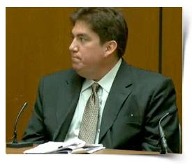 http://ll-media.tmz.com/2011/10/04/1004-tim-lopez.jpg
