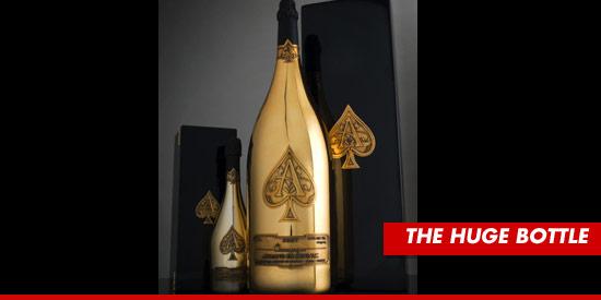 1005_huge_bottle_2