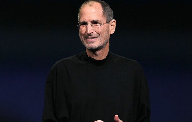 Hollywood Reacts to the Death of Steve Jobs -- Read the Tributes