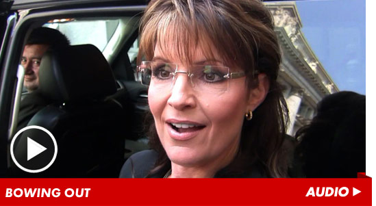 1005_sarah_palin_tmz_audio