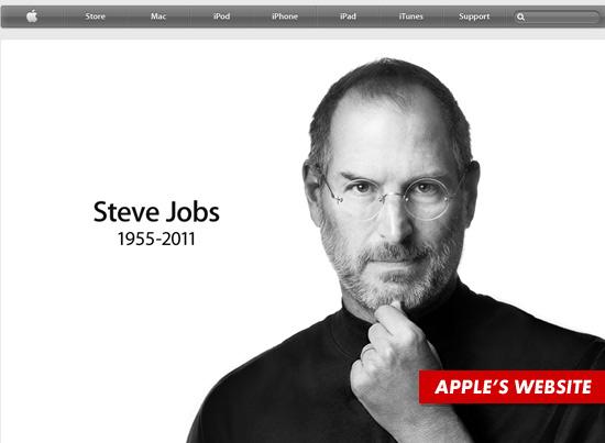 100511_apple