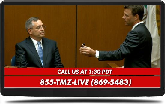 http://ll-media.tmz.com/2011/10/05/100511-tmzlivepromo.jpg