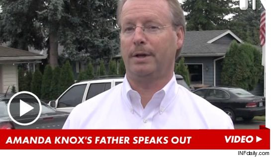 1006_amanda_knox_father_video