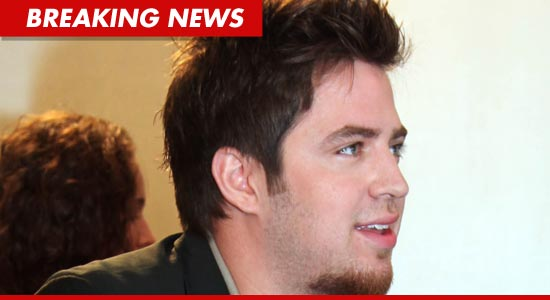 1006_lee_dewyze_getty_EX