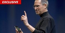 Steve Jobs -- Turtleneck Sales SKYROCKET After Death