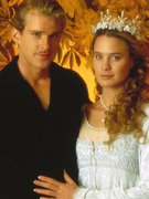 &quot;Princess Bride&quot; Cast: Where Are They Now?