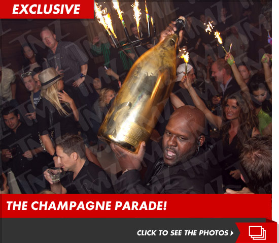 1007_champagne_parade_launch