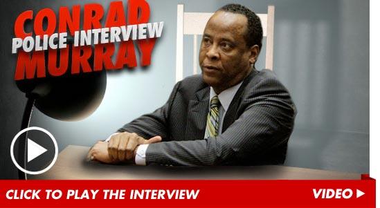 1007_conrad_murray_interview