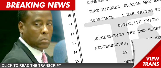 1007_conrad_murray_transcript_86