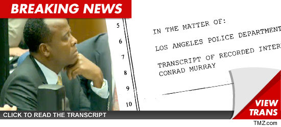 1007_conrad_murray_transcript
