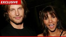 Halle Berry's Ex Wants to 86 the Nanny When He has Nahla