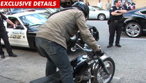 'Keanu Reeves' Scrape with the Law' from the web at 'http://ll-media.tmz.com/2011/10/07/1007-keanu-reeves-still-210x120.jpg'