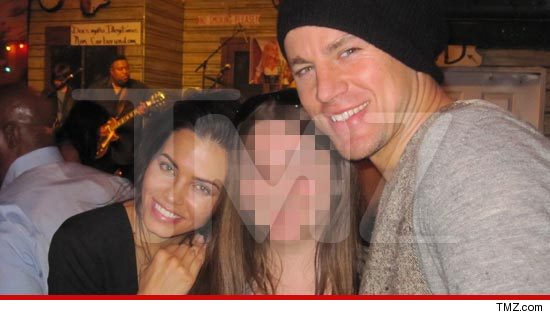 1008_Channing_Tatum_bar_tmz