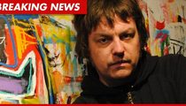 Ex-Weezer Mikey Welsh Bassist Dies -- Dead at 40