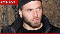 Paris Hilton's Ex Rick Salomon: Stalker Left Her 'Soiled Pants' On My Doorstep