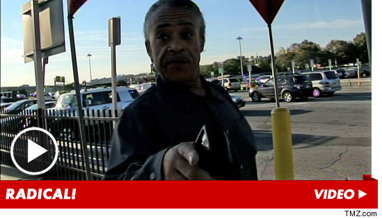 http://ll-media.tmz.com/2011/10/10/1010-al-sharpton-launch-2-credit.jpg