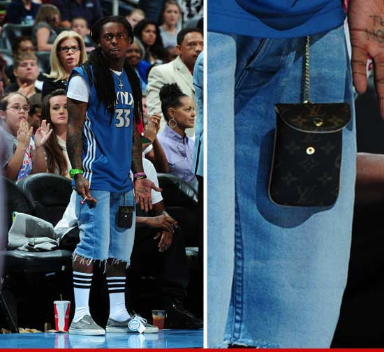 1010_LIL_WAYNE_purse