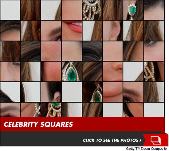 101011_squares_launch
