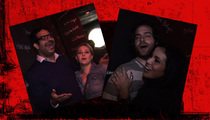'Whitney' and 'Workaholics' Stars -- Groped in the Name of Comedy