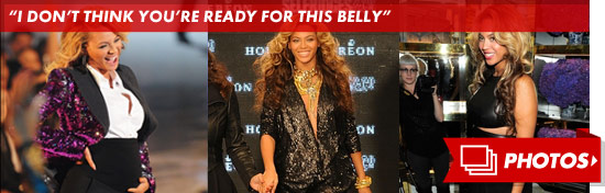1011_beyonce_belly_footer