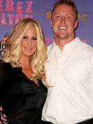 &quot;Real Housewives&quot; Star Kim Zolciak to Wed NFL Beau