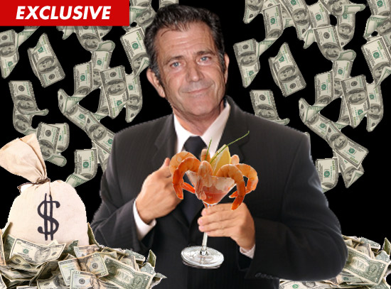 1011_mel_gibson_tmzcomposite_ex_2