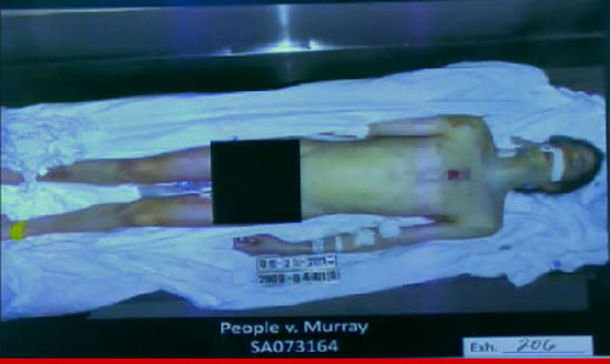 http://ll-media.tmz.com/2011/10/11/1011-michael-jackson-body.jpg