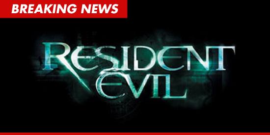 1011_resident_evil_BN_01