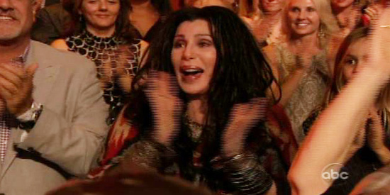 101111_cher_dancing_still