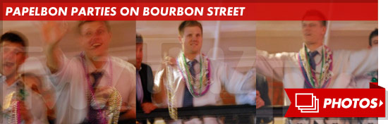 1011_papelbon_bourbon_street_party_footer