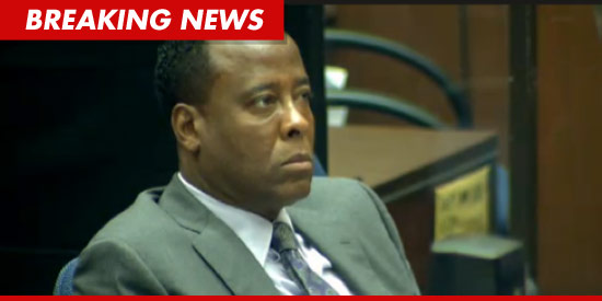 http://ll-media.tmz.com/2011/10/12/1012-conrad-murray-bn.jpg
