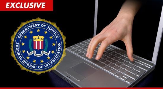 1012_fbi_hackerpic_EX