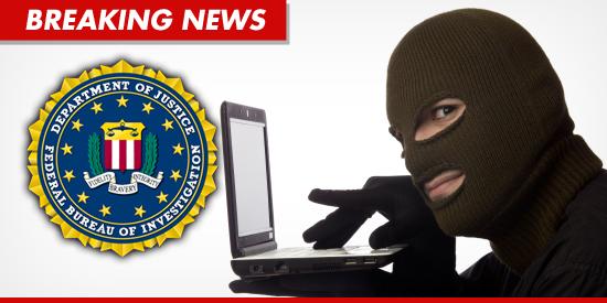 1012-hacker_fbi_BN-01
