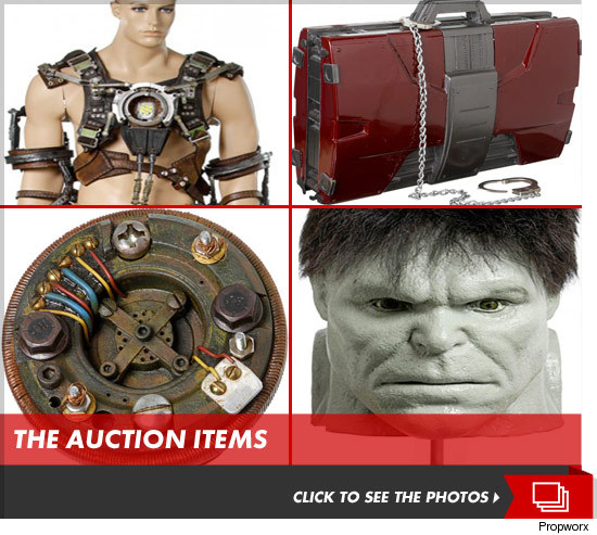 1012_marvel_auction_launch_V2