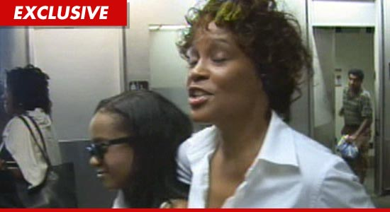 1012_whitney_houston_tmz_EX