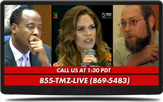 http://ll-media.tmz.com/2011/10/13/101211-tmzlivepromo.jpg