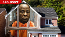 Dr. Murray Could End Up On House Arrest if Convicted