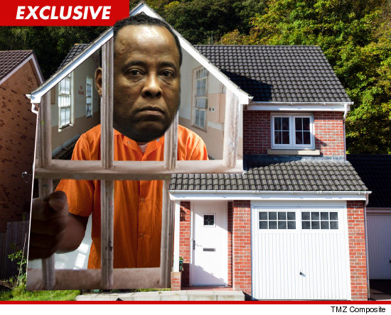 1013_conrad_murray_house_arrest_ex