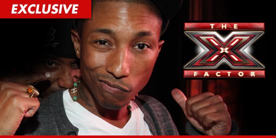 http://ll-media.tmz.com/2011/10/13/1013-pharrell-xfactor-ex.jpg