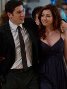 &quot;American Reunion&quot;: Check Out New Photos from the Movie