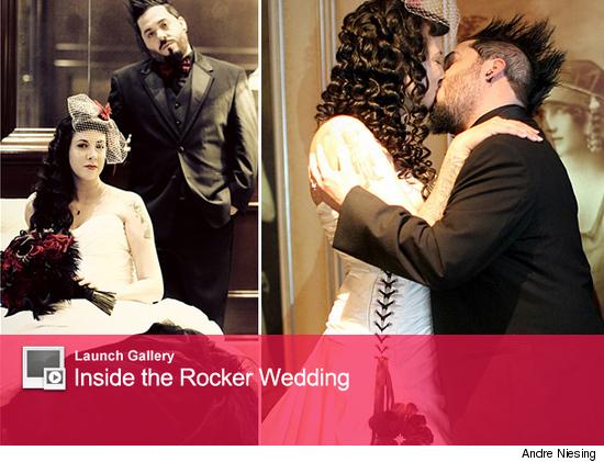 1013_wedding_launch
