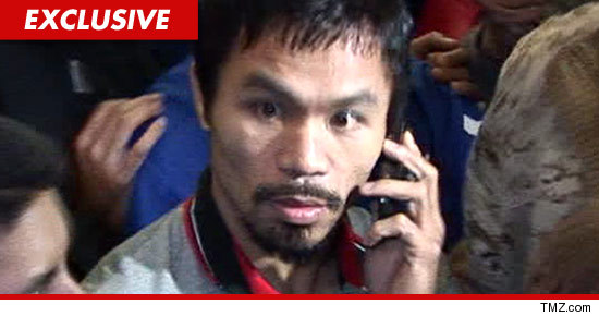 1012_manny_pacquiao_ex