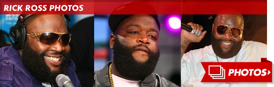 1014_rick_ross_footer