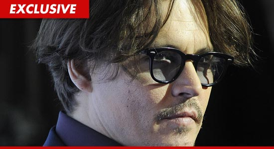 Johnny Depp's Phone Number http://www.tmz.com/2011/10/15/johnny-depp-house-alarm-los-angeles-private-security-lapd-false-alarm-all-clear/