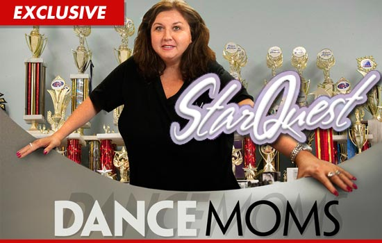 1016_dance_moms_star_quest_EX