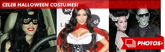 1017_CELEBRITY_halloween_costumes_footer